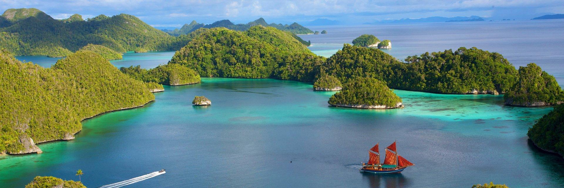 Туры в Куту (Индонезия) на 8 марта 2021 из Москвы - цены, путевки на отдых в Куте на 8 марта - ПАКС