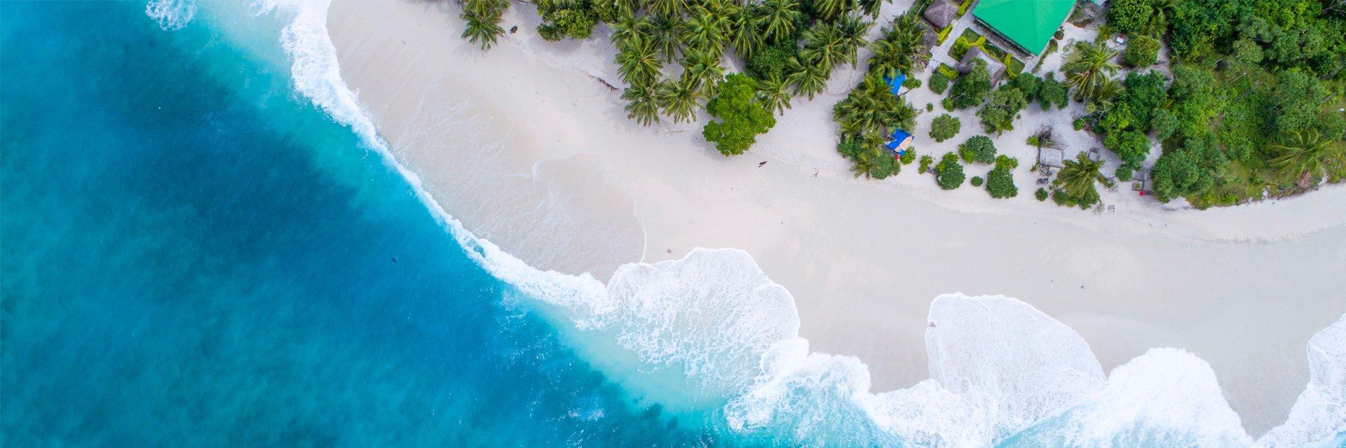 Туры на Мальдивы 2019, путевки из Москвы - цены на отдых на Мальдивах - ПАКС